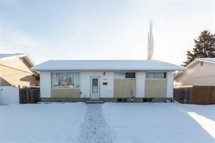 Single Family for sale in 5624 Travis Street NE, Calgary, Alberta, T2K3W2