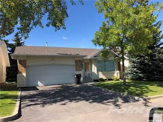 Condo for sale in 803 Heritage CRESCENT 126, Saskatoon, Saskatchewan