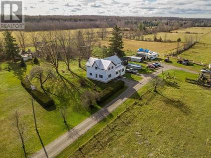 Agriculture for sale in 7107 HIGHWAY 35, Kawartha Lakes, Ontario, K0M1K0