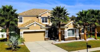 Photo of 8709 CREEDMOOR LANE, 34654, Pasco county, FL