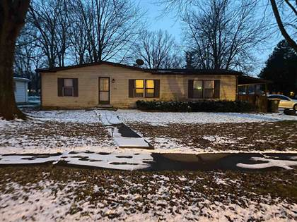 Residential Property for sale in 3013 Prairie Grove Drive, Fort Wayne, IN, 46809