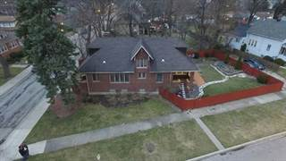 Single Family for sale in 1546 West 100th Place, Chicago, IL, 60643