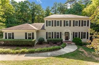 Single Family for sale in 2780 JO BETH Drive, Lawrenceville, GA, 30044