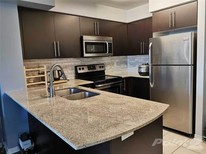 Residential Property for sale in 75 King William Cres, Richmond Hill, Ontario