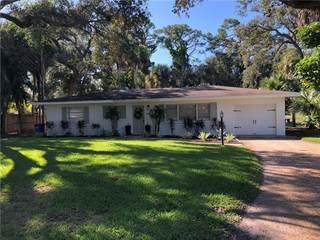 Single Family for sale in 3085 10th Court, Vero Beach, FL, 32960