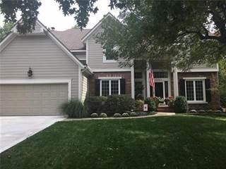Single Family for sale in 13137 BIRCH Street, Overland Park, KS, 66209