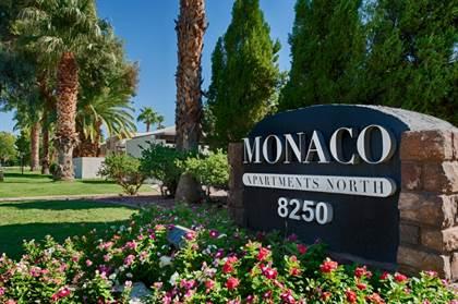 Apartment for rent in 8250 N Via Paseo Del Norte, Scottsdale, AZ, 85258