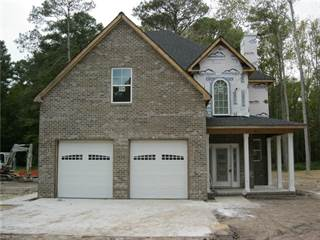 Single Family for sale in 3305 Indian River Road, Virginia Beach, VA, 23456