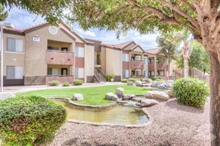 Apartment for rent in Galleria Palms - Suset Reno, Tempe, AZ, 85282