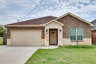 Single Family for sale in 446 Bissonet Avenue, Dallas, TX, 75217