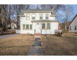 Single Family for sale in 15 Great Rd, Stow, MA, 01775