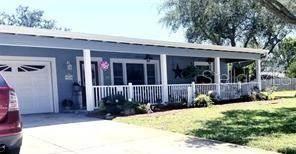 Single Family for rent in 13554 88TH AVENUE, Seminole, FL, 33776
