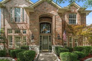 Single Family for sale in 4543 Belvedere Drive, Plano, TX, 75093