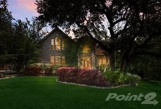 Single Family en venta en 23011 Steeple Bluff, San Antonio, TX, 78256