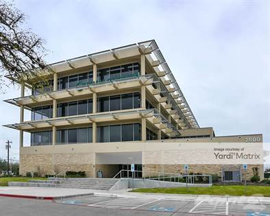 Office Space for rent in 2800 South Texas Avenue, Bryan, TX, 77802