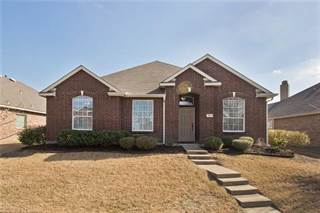 Single Family for sale in 1511 Heather Brook Drive, Allen, TX, 75002