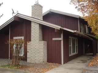Condo for sale in 29 Village Lane, Tehachapi, CA, 93561