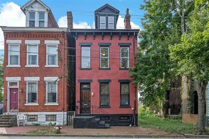 Residential Property for sale in 1427 Adams St, Manchester, PA, 15233