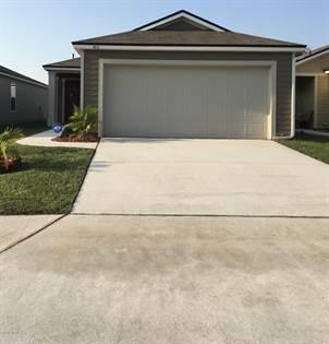 Residential Property for sale in 8512 JULIA MARIE CIR, Jacksonville, FL, 32210