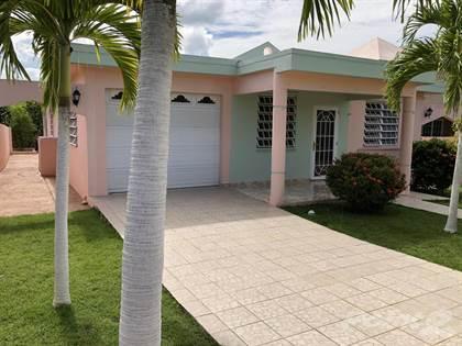 Residential for sale in Carr. 109 km 4.9 interior Añasco, Espino, PR, 00610