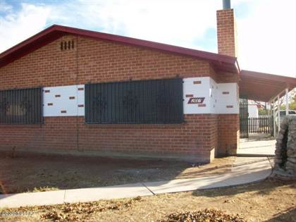 Multifamily for sale in 207 W Tennessee Street, Tucson, AZ, 85714