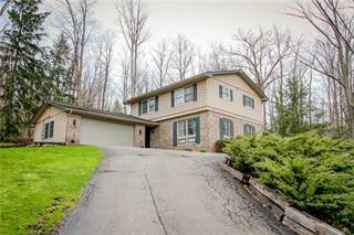 Single Family for sale in 17 Mapleview Avenue, Lakewood, NY, 14750