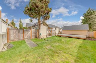 Single Family for sale in 116 74th St SW, Everett, WA, 98203