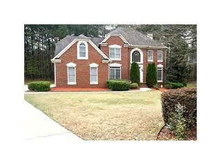 Single Family for sale in 615 Stonebriar Way SW, Atlanta, GA, 30331