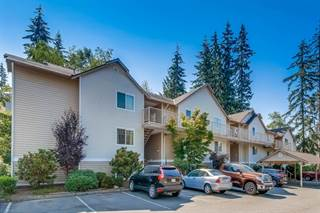 Condo for sale in 11527 Hwy 99 C 301, Everett, WA, 98204