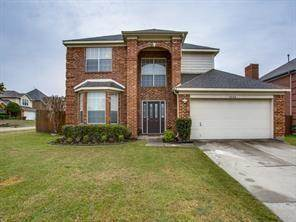 Single Family for sale in 4008 Oxlea Drive, Plano, TX, 75024