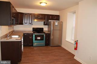 Apartment for rent in 990 E HIGH STREET, Pottstown, PA, 19464