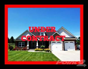 Residential for sale in 1000 Mallards Cove, Coxs Creek, KY, 40004