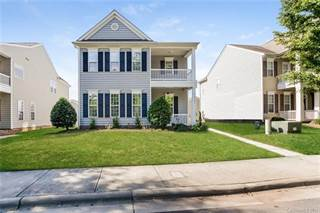 Single Family for sale in 10806 Alvarado Way, Charlotte, NC, 28277