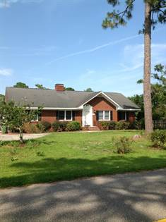 Residential Property for sale in 3811 Edgewood Road, Wilmington, NC, 28403