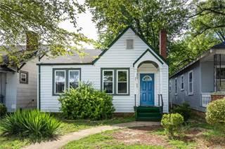 Single Family for sale in 3108  Stockton St, Richmond, VA, 23224