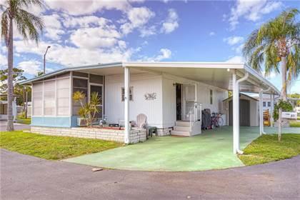 Residential Property for sale in 12766 SEMINOLE BOULEVARD 31, Largo, FL, 33773