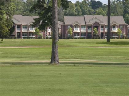 Apartment for rent in 3500 Double Eagle Way, Bryant, AR, 72022