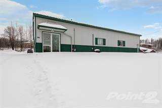 Comm/Ind for sale in 184 Pillsbury Drive, Midland, Ontario, L4R 0A3