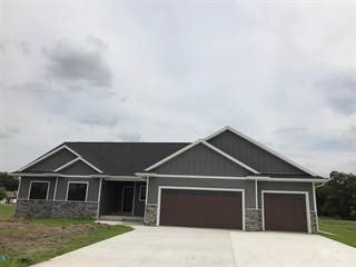 Single Family for sale in 2041 Maple Lane, Humboldt, IA, 50548