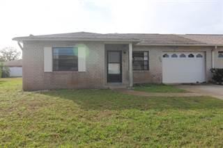 Single Family for sale in 406 Sea Hawk Court, Edgewater, FL, 32141