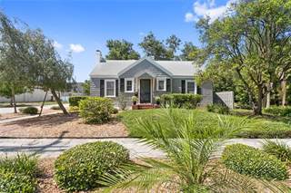 Single Family for rent in 795 28TH AVENUE N, St. Petersburg, FL, 33704