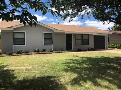Residential Property for rent in 933 Minda Street, Abilene, TX, 79602