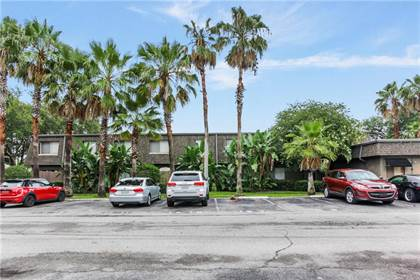 Residential Property for sale in 1916 S CONWAY ROAD 11, Orlando, FL, 32812