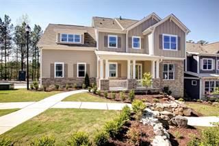 Single Family for sale in 2567 Draw Drive NW, Marietta, GA, 30066