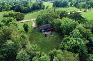 Single Family for sale in 3240 Hwy 25, Cottontown, TN, 37048