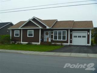 Single Family for sale in 11 D'Iberville Street, Carbonear, Newfoundland and Labrador, A1Y 1A4