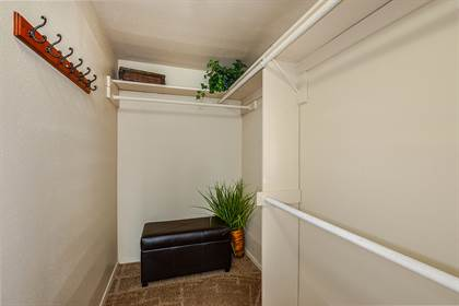 Apartment for rent in 2002 Airline Road, Corpus Christi, TX, 78412
