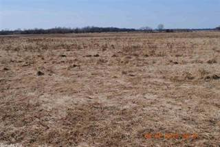 Farm And Agriculture for sale in No address available, England, AR, 72046