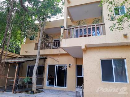 Residential Property for sale in Family House to 3-km-long to Puerto Morelos Beach, SM15 M25 LT 04, Puerto Morelos, Quintana Roo