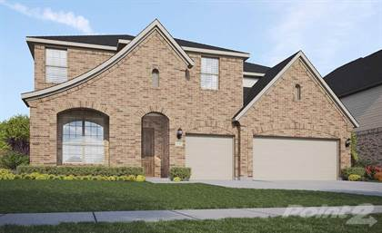 Singlefamily for sale in 1601 Eleanor Drive,, Haslet, TX, 76052